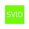 SVIDs logotyp