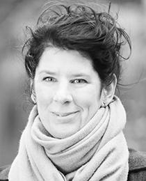 Johanna Enger